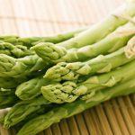 Спаржа – царица овощей