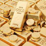 Драгоценная страховка: стоит ли инвестировать в золото