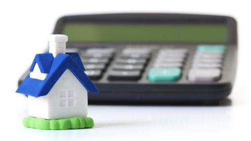 Чешские депутаты одобрили изменения в налоге с продажи недвижимости