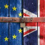 Британия – ЕС: уйти или остаться
