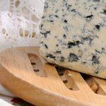 Сыр «Нива»: чешский рокфор, охраняемый Евросоюзом