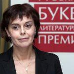 Елена Чижова: «Надо обдумывать свою, а не чужую историческую вину»