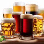 Пивная наука: что выбрать и чем закусить?