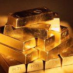Как вкладывать в золото