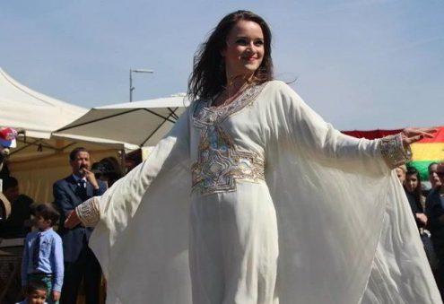 В Праге пройдет фестиваль посольств