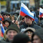 Русский раскол в Чехии