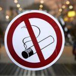Табачный бунт