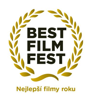 В Праге пройдет фестиваль Best Film fest