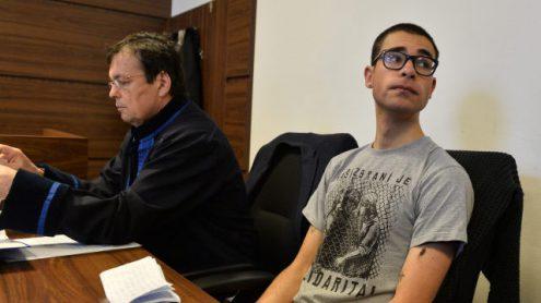 Верховный суд отменил приговор о депортации россиянина Шевцова