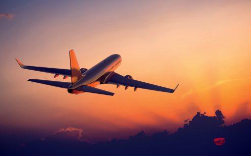 Как сэкономить на авиаперелётах