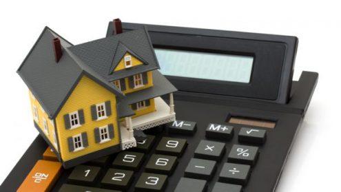 Чешские банки ужесточат условия выдачи ипотек