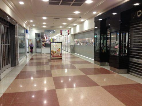 Чешским магазинам запретили работать в дни государственных праздников