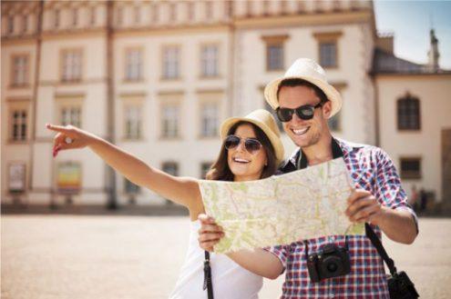Советы местных пражским туристам