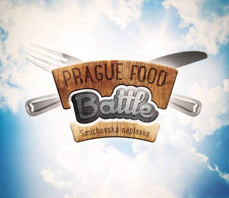 В Праге пройдет фестиваль Prague Food Battle