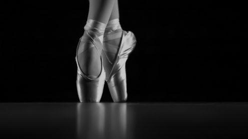 Наталья Лисовская: «Работа балетмейстера открыла мне другой, прекрасный мир»