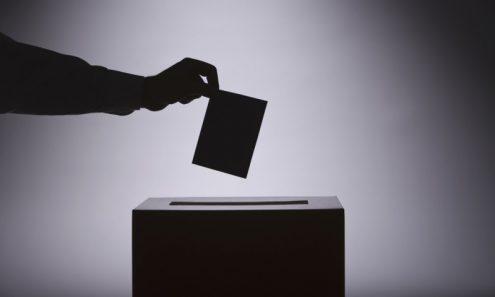 В Чехии хотят разрешить голосовать иностранцам