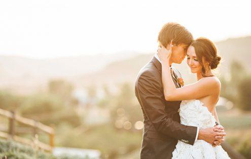 Свадьба для принцессы