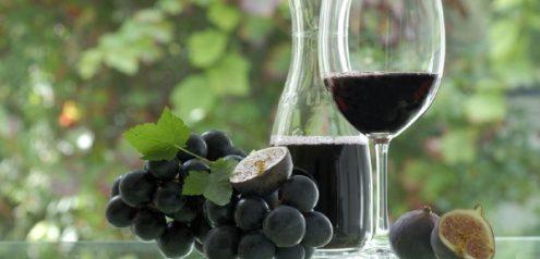 В Чехии подвели итоги конкурса «Винодел года»