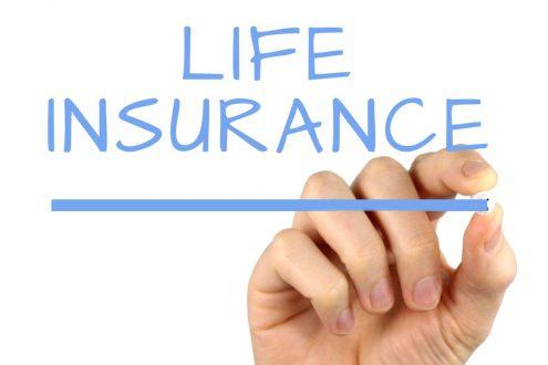 PPF Life Insurance: ставка на жизнь