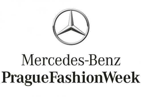 В Праге состоится Mercedes Benz Prague Fashion Week