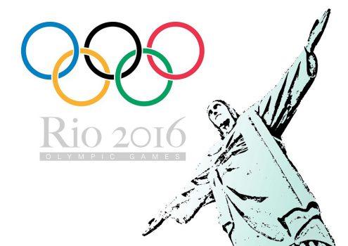 Олимпийская идея наизнанку