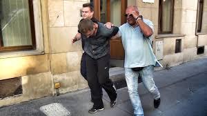 Суд смягчил приговор белорусу, убившему гражданина Латвии