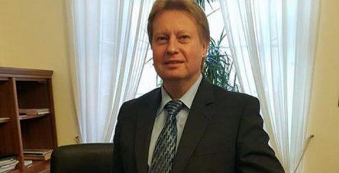 Чешского депутата пригрозили застрелить за убеждения