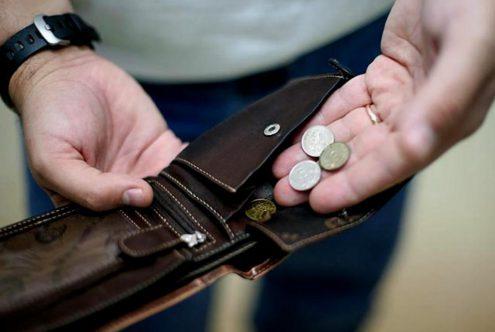 Чехи не хотят платить алмиенты