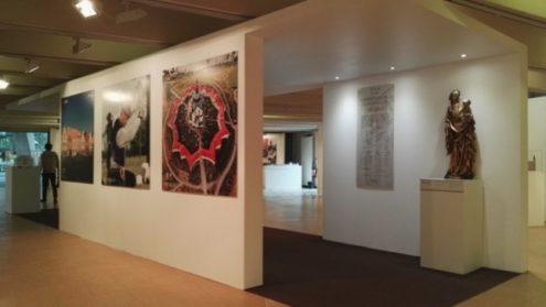 В Праге пройдет фестиваль Architecture Week