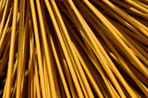 Высокотехнологичный кабель