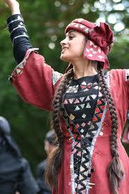 201103150831260-kolkha