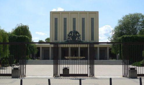 3075215_krematorium-pohrebnictvi