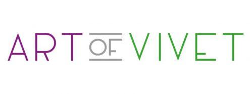 «Art of Vivet»