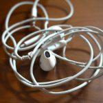 Звук без лишних проводов