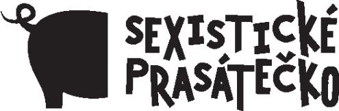 В Чехии выбирают самую сексистскую рекламу