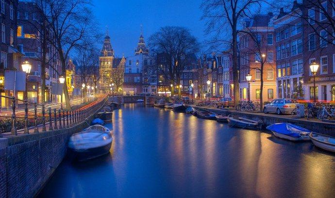 2810855_amsterdam