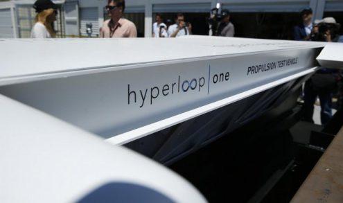 2812124_hyperloop-one