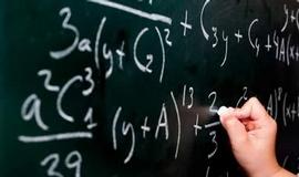 2885728_vztah-matematiky-a-financni-gramotnosti