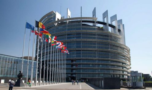 3114817_evropsky-parlament-europarlament