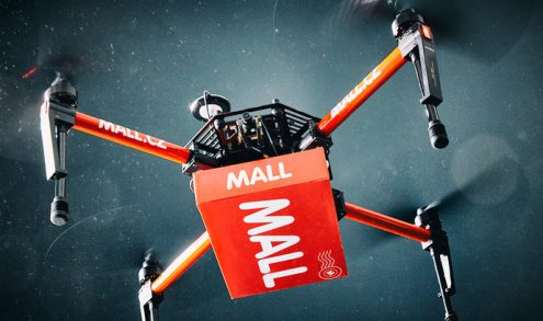 3122149_mall-cz-mall-dron