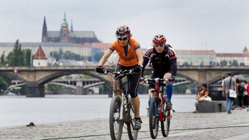cr_sprava_kondice_cyklistika_praha_151