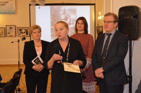 Выступление Л.Назаровы, О.Земляковой, Н,Гойденко, Л.Гамза