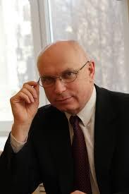 Евгений Кожокин: «Сегодняшние студенты МГИМО настроены более патриотично»