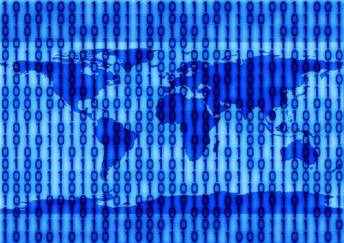 Host-telecom.com: покоритель виртуального пространства