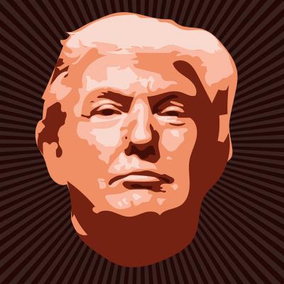 Кто купит Трампа?