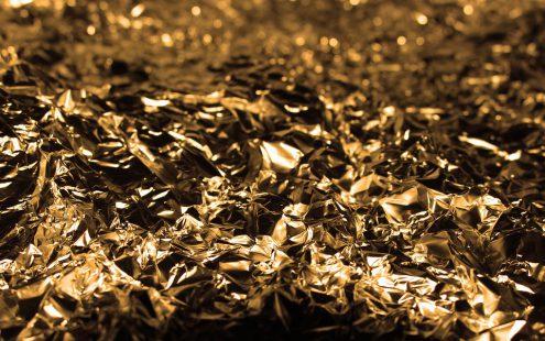 На «золотом» рынке ждём рост