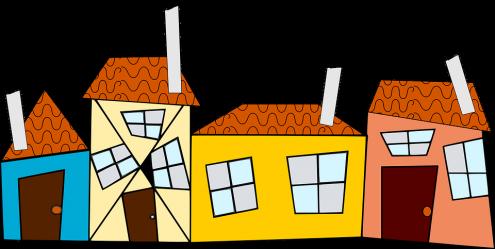 Способы борьбы по-соседски