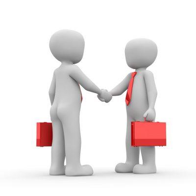 АО НАК «Казатомпром» и чешский «Uranium Industry» подписали Меморандум о сотрудничестве