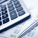 Налоговая скидка