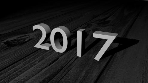 В Новый год по новым правилам